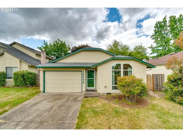 14235 SW Fanno Creek Ct, Tigard, OR 97224 (MLS #21428335) :: Lux Properties