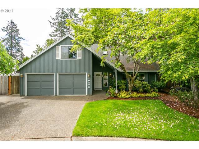 20879 SW 103RD Dr, Tualatin, OR 97062 (MLS #21429056) :: Next Home Realty Connection
