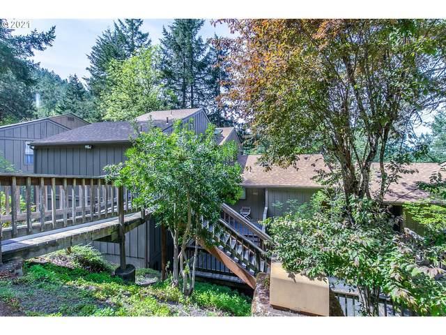403 Stonewood Dr, Eugene, OR 97405 (MLS #21429994) :: Brantley Christianson Real Estate
