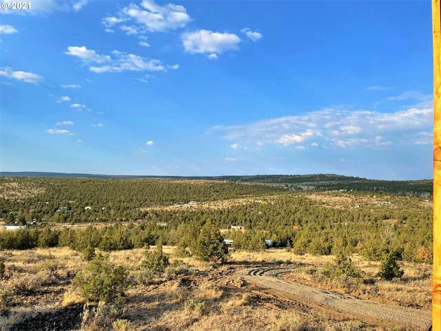 15001 SE Winchester Loop, Prineville, OR 97754 (MLS #21432131) :: Tim Shannon Realty, Inc.