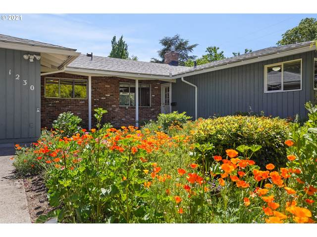 1230 NW Garfield Ave, Corvallis, OR 97330 (MLS #21432318) :: Tim Shannon Realty, Inc.