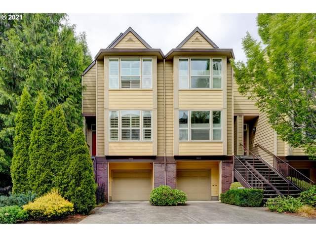 3909 NE Tillamook St, Portland, OR 97212 (MLS #21433854) :: Real Tour Property Group