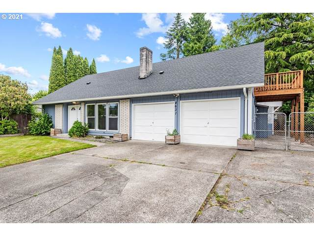 4631 Merlin St, Longview, WA 98632 (MLS #21434099) :: Next Home Realty Connection