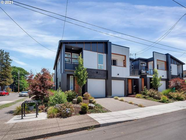 6886 NE 13TH Ave, Portland, OR 97211 (MLS #21434509) :: The Haas Real Estate Team