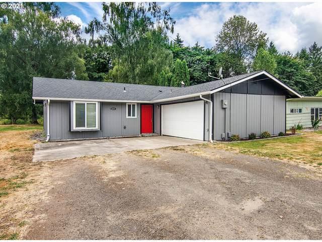 4421 Pennsylvania St, Longview, WA 98632 (MLS #21437306) :: McKillion Real Estate Group