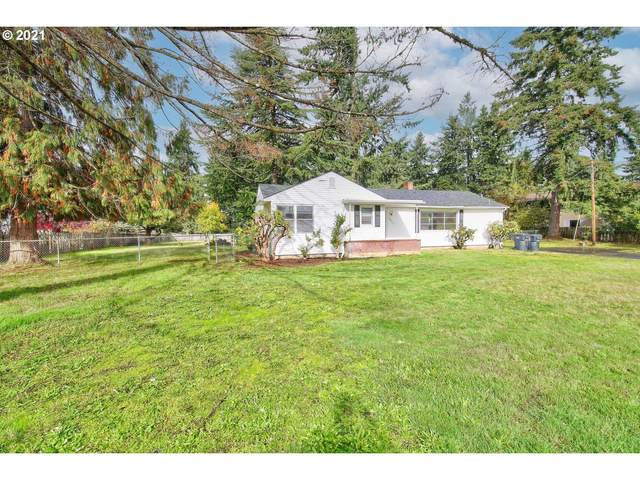 18847 Central Point Rd, Oregon City, OR 97045 (MLS #21438028) :: Oregon Digs Real Estate