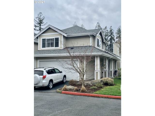 14377 SW Barrows Rd, Beaverton, OR 97007 (MLS #21439890) :: Beach Loop Realty