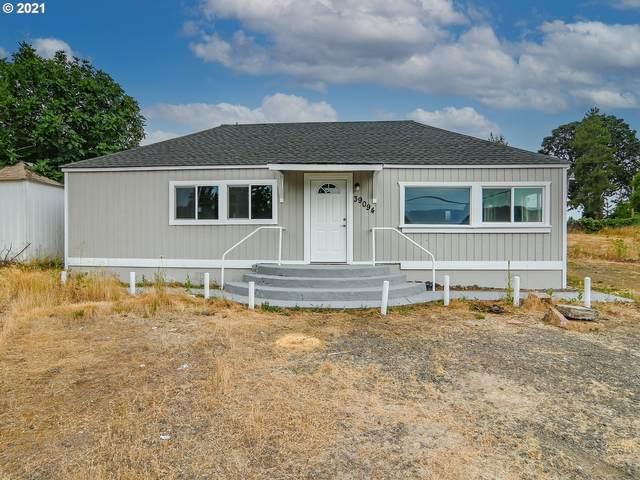 39094 Dexter Rd, Dexter, OR 97431 (MLS #21440084) :: Song Real Estate