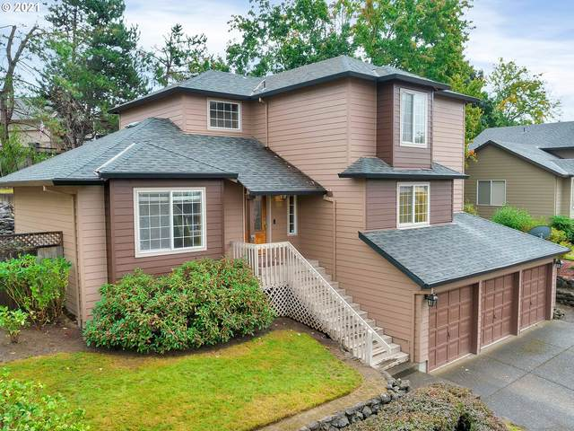 22180 SW Martinazzi Ave, Tualatin, OR 97062 (MLS #21442387) :: Fox Real Estate Group