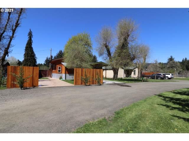 38879 Mckenzie Hwy, Springfield, OR 97478 (MLS #21444572) :: TK Real Estate Group