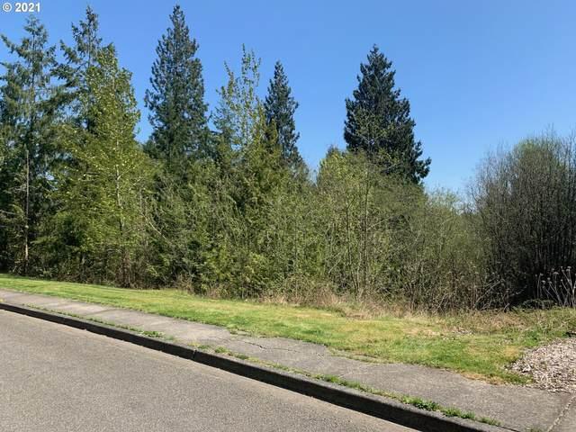 0 W Beacon Hill Dr, Longview, WA 98632 (MLS #21445148) :: The Haas Real Estate Team