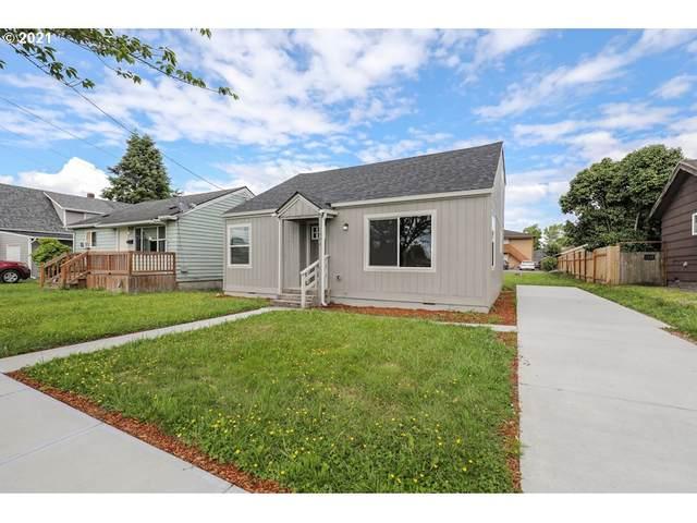 1044 9TH Ave, Longview, WA 98632 (MLS #21445598) :: Stellar Realty Northwest