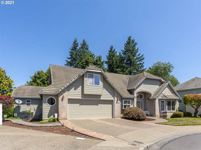 16659 NE Schuyler Ct, Portland, OR 97230 (MLS #21446219) :: Stellar Realty Northwest