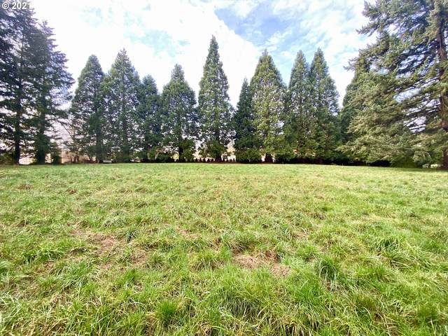 0 SE 162nd Ave #00900, Happy Valley, OR 97086 (MLS #21446624) :: Lux Properties