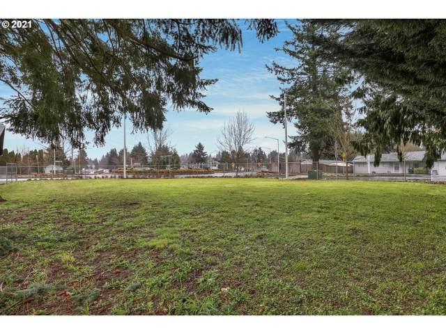 13616 NE 39TH St, Vancouver, WA 98682 (MLS #21447843) :: Fox Real Estate Group