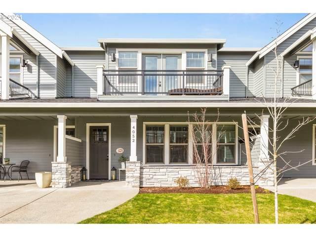 4052 NW 76TH Ave, Camas, WA 98607 (MLS #21448481) :: Cano Real Estate