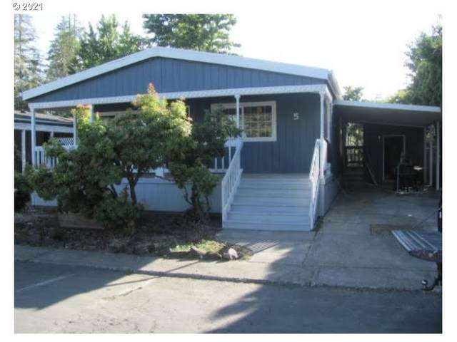 29720 Jeans Rd #5, Veneta, OR 97487 (MLS #21448871) :: The Haas Real Estate Team