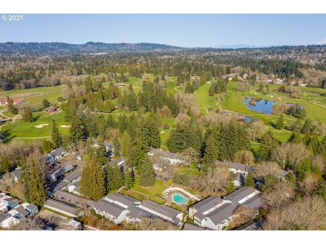 8633 SW Brightfield Cir, Portland, OR 97223 (MLS #21449802) :: TK Real Estate Group