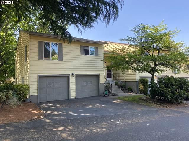 15001 NE Rose Pkwy, Portland, OR 97230 (MLS #21450349) :: Premiere Property Group LLC
