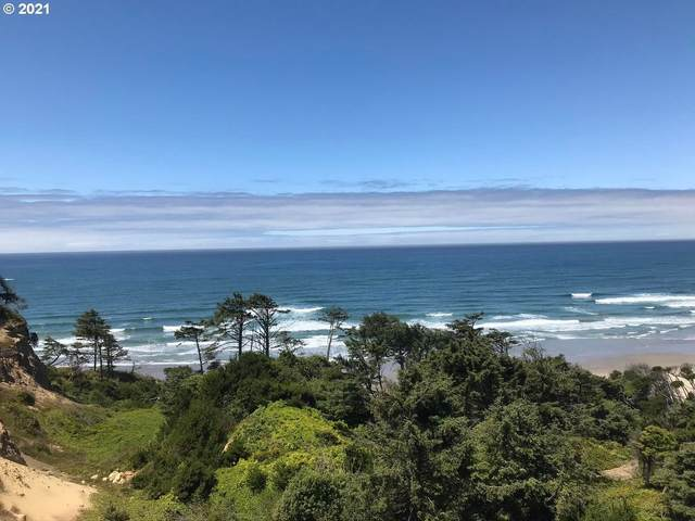 0 Forest St #1400, Newport, OR 97365 (MLS #21450460) :: Premiere Property Group LLC