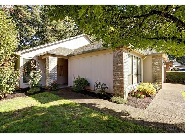15104 NE Brazee St, Portland, OR 97230 (MLS #21450492) :: Windermere Crest Realty