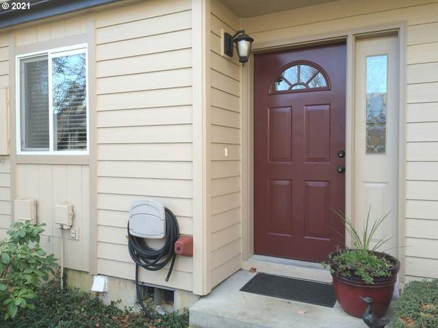 1604 Fetters Loop, Eugene, OR 97402 (MLS #21450821) :: Brantley Christianson Real Estate