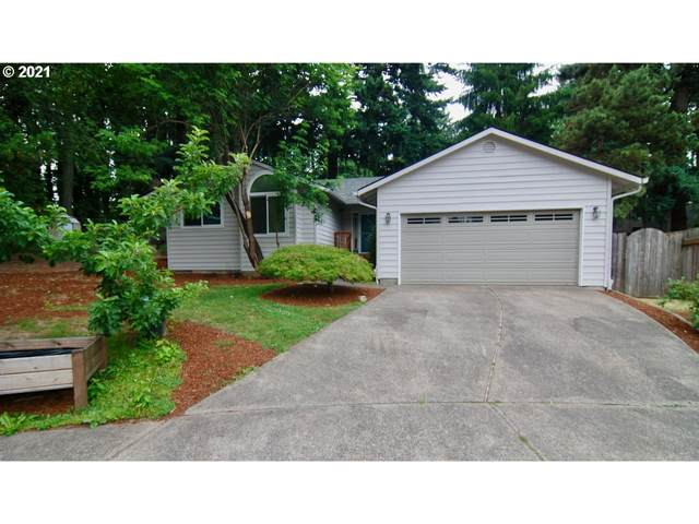 7305 SW Delaware Cir, Tualatin, OR 97062 (MLS #21451955) :: Lux Properties