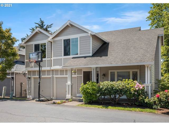 14417 Orchard Springs Rd, Lake Oswego, OR 97035 (MLS #21452038) :: Next Home Realty Connection