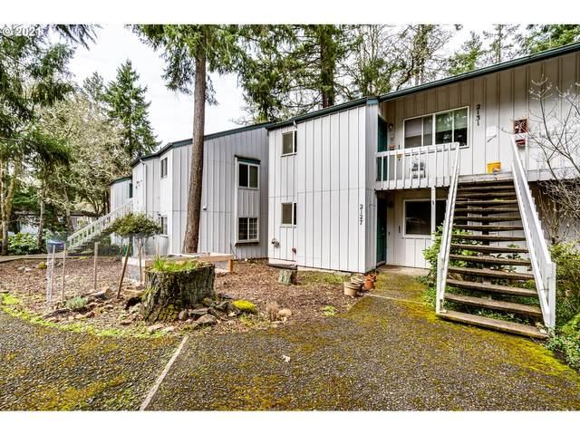 2127 Hawkins Ln, Eugene, OR 97405 (MLS #21455474) :: Duncan Real Estate Group