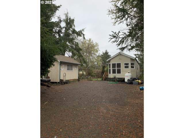 2205 301ST Pl, Ocean Park, WA 98640 (MLS #21456566) :: TK Real Estate Group