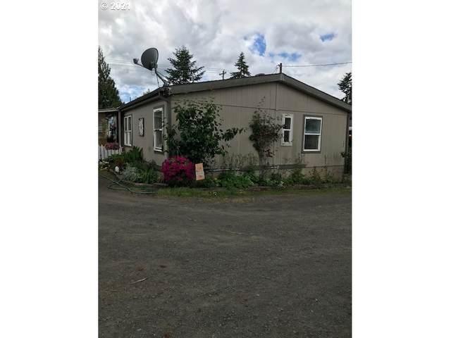 107 S Damon St, Lowell, OR 97452 (MLS #21456703) :: McKillion Real Estate Group