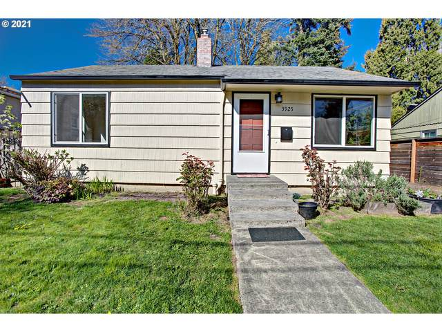 3925 SE 14TH Ave, Portland, OR 97202 (MLS #21458234) :: Tim Shannon Realty, Inc.