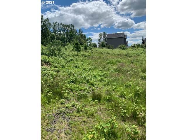 13930 S Forsythe Rd, Oregon City, OR 97045 (MLS #21459165) :: Lux Properties