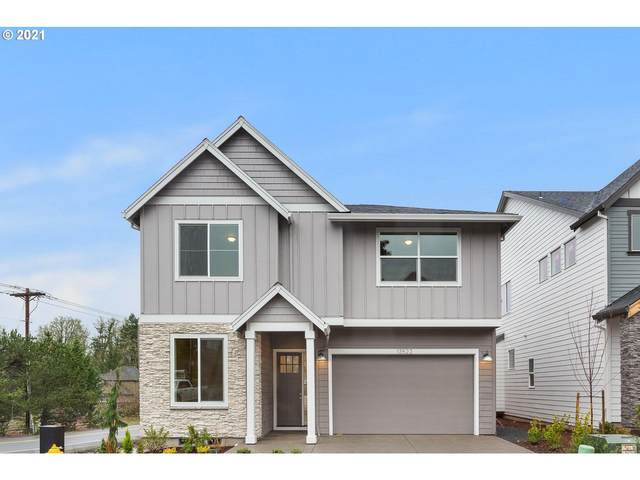 13522 NW Anthem Ln, Portland, OR 97229 (MLS #21460295) :: Next Home Realty Connection
