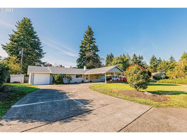 722 Dayton Ave, Vancouver, WA 98664 (MLS #21462942) :: Windermere Crest Realty