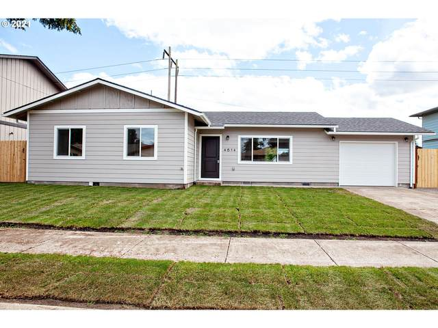4614 Marshall Ave, Eugene, OR 97402 (MLS #21464047) :: Townsend Jarvis Group Real Estate