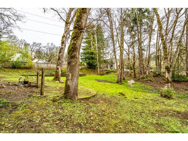 Moon Mountain Ct, Eugene, OR 97403 (MLS #21464678) :: Beach Loop Realty