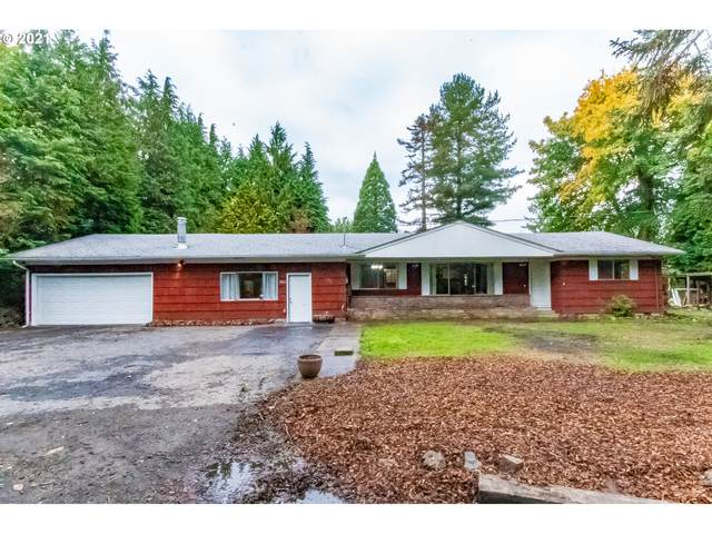 703 Nevada Dr, Longview, WA 98632 (MLS #21465741) :: Townsend Jarvis Group Real Estate