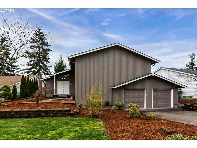 Beaverton, OR 97006 :: Next Home Realty Connection