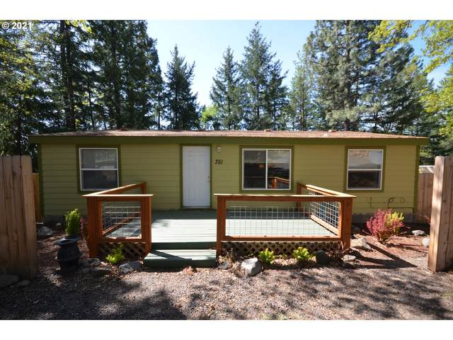 351 Oak Park Dr, Tygh Valley, OR 97063 (MLS #21468160) :: Real Tour Property Group