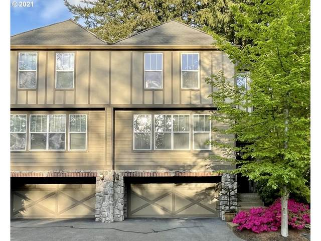 4771 Auburn Ln, Lake Oswego, OR 97035 (MLS #21469667) :: Next Home Realty Connection