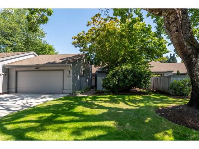 1204 Spyglass Dr, Eugene, OR 97401 (MLS #21470685) :: Brantley Christianson Real Estate