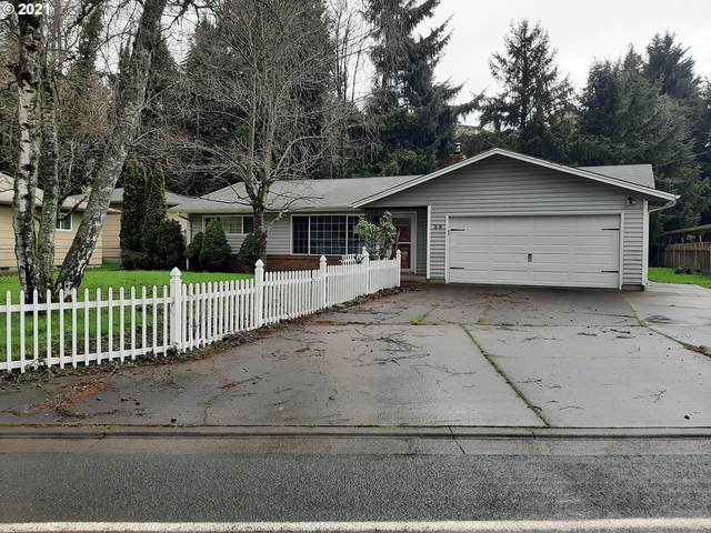 36 Alpha Dr, Longview, WA 98632 (MLS #21471902) :: Beach Loop Realty