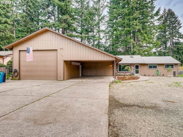 14800 NE 18TH St, Vancouver, WA 98684 (MLS #21475183) :: Fox Real Estate Group