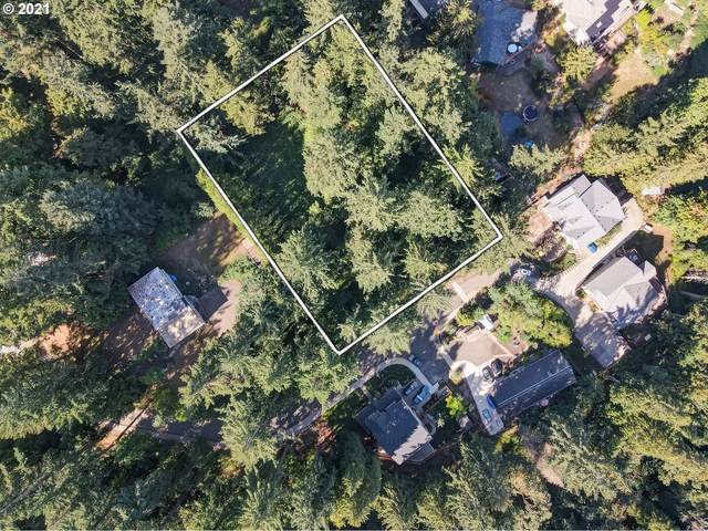 0 NW Minerva, Portland, OR 97267 (MLS #21475892) :: Brantley Christianson Real Estate
