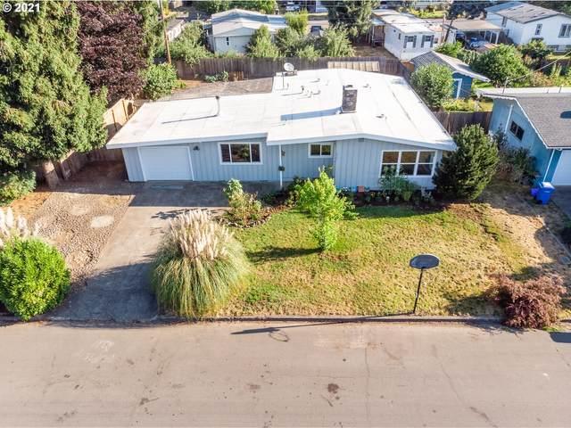 34147 El Manor Ave, Eugene, OR 97405 (MLS #21479707) :: McKillion Real Estate Group