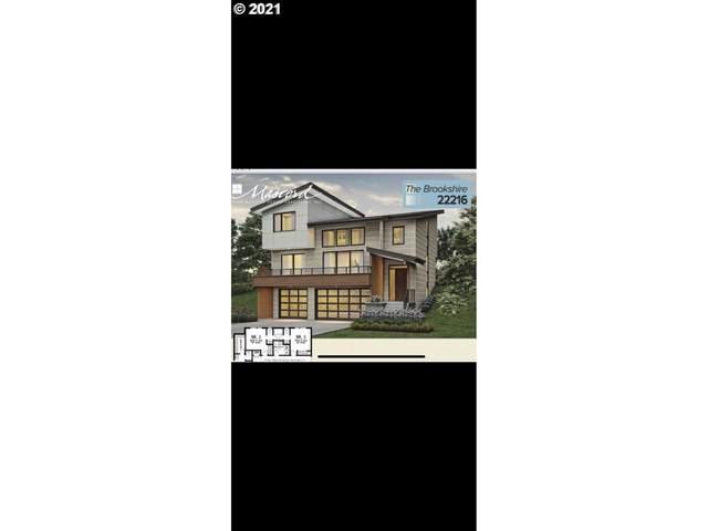 1023 N Heron Dr, Ridgefield, WA 98642 (MLS #21480303) :: Real Tour Property Group