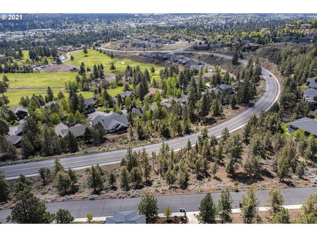 2850 NW Lucus Ct, Bend, OR 97703 (MLS #21481750) :: Real Tour Property Group