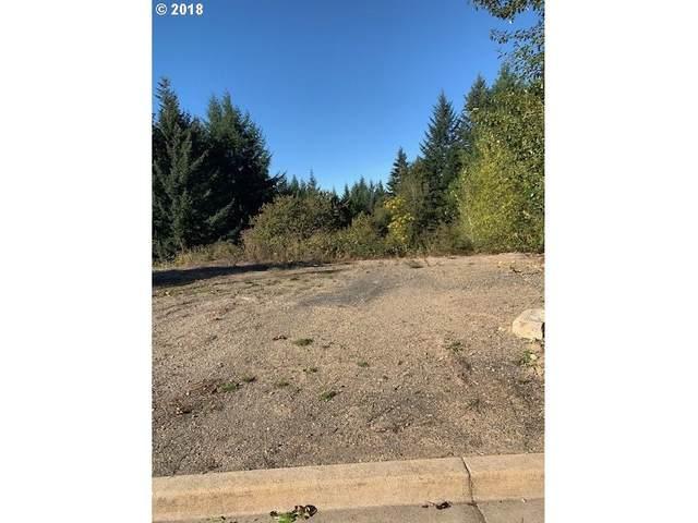 11430 SE Norwood Loop, Happy Valley, OR 97086 (MLS #21483141) :: Fox Real Estate Group