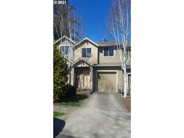 38647 Galway St, Sandy, OR 97055 (MLS #21483682) :: Real Tour Property Group
